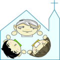 Parrocchia Santa Maria Regina di Feriole