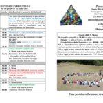 thumbnail of bollettino parrocchiale 18_06-02_07_2017