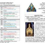 thumbnail of bollettino parrocchiale 23_07-13_08_2017