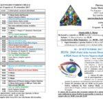 thumbnail of bollettino parrocchiale 13_08 03_09_2017