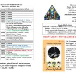 thumbnail of bollettino parrocchiale 172017
