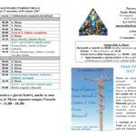 thumbnail of bollettino parrocchiale 182017