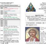 thumbnail of bollettino parrocchiale 202017