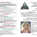 thumbnail of bollettino parrocchiale 29-10-2017 – 12-11-2017