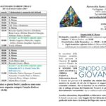 thumbnail of bollettino parrocchiale 12-11-2017 26-11-2017