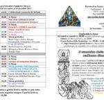 thumbnail of bollettino parrocchiale 26_11_2017 – 10_12_2017