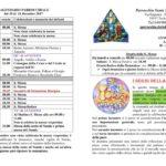 thumbnail of bollettino parrocchiale 10-12-2017 24-12-2017