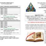 thumbnail of bollettino parrocchiale 07-01-2018 21-01-2018