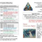 thumbnail of bollettino parrocchiale 21-01-2018 04-02-2018
