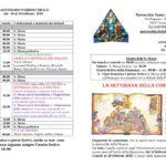 thumbnail of bollettino parrocchiale 04-02-2018 18-02-2018