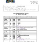 thumbnail of bollettino parrocchiale 04-03-2018 18-03-2018