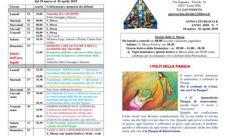 thumbnail of bollettino parrocchiale 18-03-2018 01-04-2018