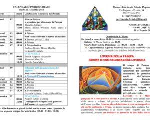 thumbnail of bollettino parrocchiale 01-04-2018 15-04-2018