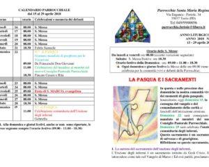 thumbnail of bollettino parrocchiale 15-04-2018 29-04-2018