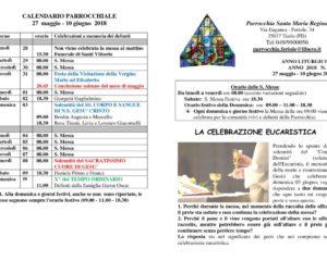 thumbnail of bollettino parrocchiale 27-05-2018 10-06-2018