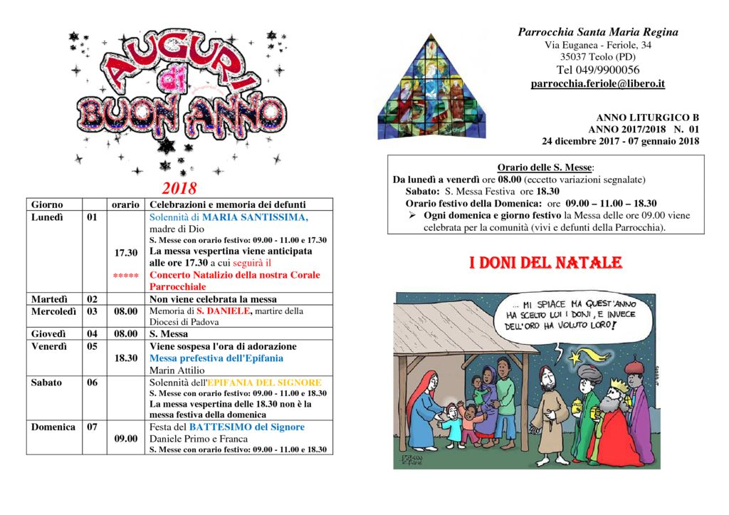 thumbnail of bollettino parrocchiale 24-12-2017 07-01-2018