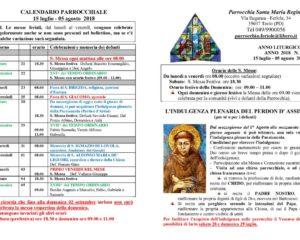 thumbnail of bollettino parrocchiale 15-07-2018 05-08-2018