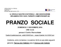 Pranzo_Sociale_2018