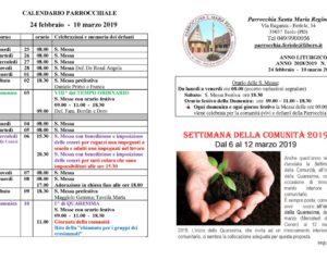 thumbnail of bollettino parrocchiale 24-02-2019 10-03-2019