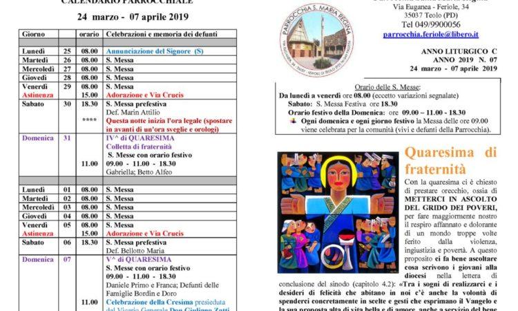 thumbnail of bollettino parrocchiale 24-03-2019 07-04-2019