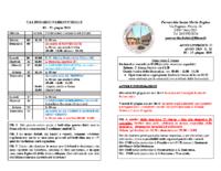 bollettino parrocchiale 02-06-2019 23-06-2019