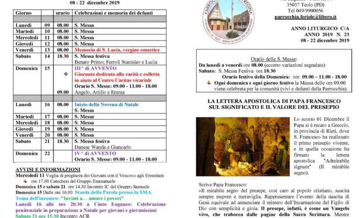 thumbnail of bollettino parrocchiale 08-12-2019 22-12-2019