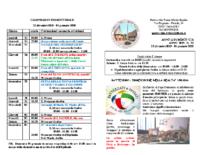 bollettino parrocchiale 22-12-2019 05-01-2020
