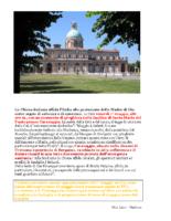 La Chiesa italiana affida l'italia alla protezione della Madre di Dio 01-05-2020