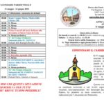 thumbnail of bollettino parrocchiale 31-05-2020 14-06-2020