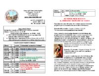 bollettino parrocchiale 06-09-2020 20-09-2020