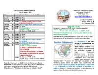 bollettino parrocchiale 04-10-2020 18-10-2020