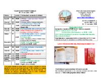 bollettino parrocchiale 01-11-2020 15-11-2020