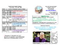 bollettino parrocchiale 29-11-2020 13-12-2020