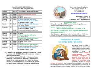 thumbnail of bollettino parrocchiale 27-12-2020 10-01-2021
