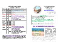 bollettino parrocchiale 21-02-2021 07-03-2021