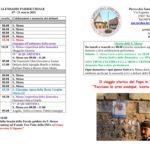 thumbnail of bollettino parrocchiale 07-03-2021 21-03-2021