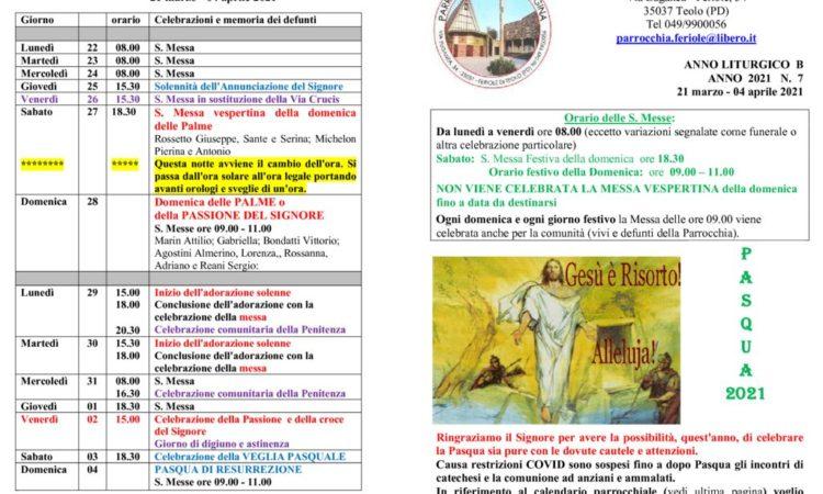 thumbnail of bollettino parrocchiale 21-03-2021 04-04-2021_errata corrige