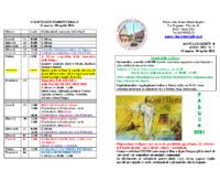 bollettino parrocchiale 21-03-2021 04-04-2021_errata corrige