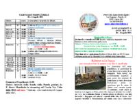bollettino parrocchiale 04-04-2021 18-04-2021