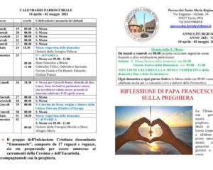 thumbnail of bollettino parrocchiale 18-04-2021 02-05-2021