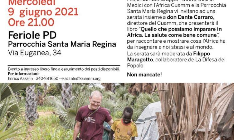 thumbnail of LOCANDINA_09-06-2021