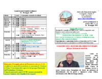 bollettino parrocchiale 16-05-2021 30-05-2021