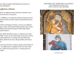 thumbnail of preghiera per la pandemia Maggio 2021