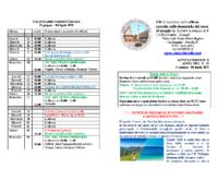 bollettino parrocchiale 13-06-2021 04-07-2021