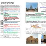 thumbnail of bollettino parrocchiale 19-09-2021 03-10-2021