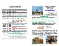 bollettino parrocchiale 19-09-2021 03-10-2021